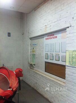 Продажа склада, Абакан, Ул. Итыгина - Фото 2