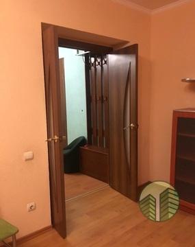 2-к квартира ул. Касимовское шоссе в хорошем состоянии - Фото 5