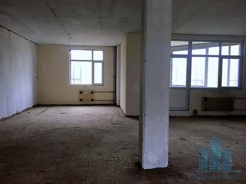 Продам 4-к квартиру, Москва г, улица Шаболовка 10к1 - Фото 5