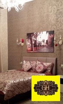 Сдается 2-х комнатная квартира ул.Гвардейская - Фото 5