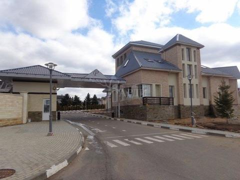 Аренда дома, Юрлово, Солнечногорский район - Фото 2