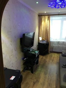 Продается комната 13 м2, Архангельск - Фото 2