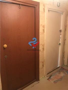 Комната по ул Петрозаводская 10 в - Фото 5