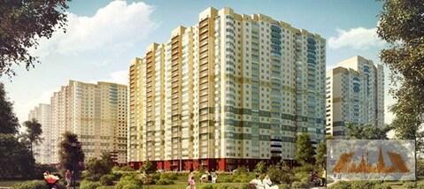 Продажа квартиры, Балашиха, Балашиха г. о, Улица Дёмин Луг - Фото 5