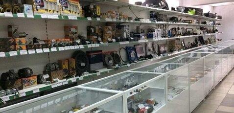 Продажа псн 420 м2, Иваново, - Фото 4