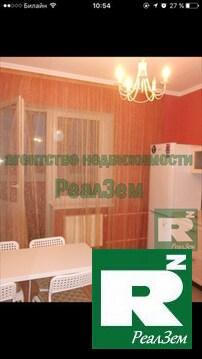 Сдаётся однокомнатная квартира 48 кв.м, г.Обнинск - Фото 2