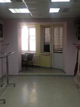 На первом этаже очень уютное помещение, 4 комнаты и холл на входе - Фото 5