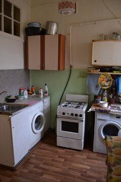 Комната на Васильевском в 5 мин. от метро - Фото 3