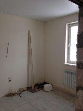 Д. Доброе 2 этажный дом 150м2 на 8 сотках в 1км от г. Обнинска - Фото 5