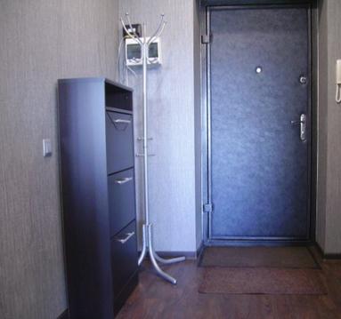 Квартира, ул. Балакирева, д.2 - Фото 4