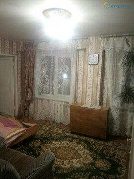 Аренда квартиры, Вологда, Улица Александра Клубова - Фото 5