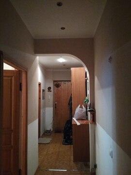 Сдается в аренду 3-х комнатная кв. по адресу: г. Жуковский, Горького,6 - Фото 2