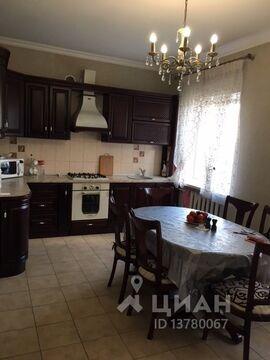 Дом в Ставропольский край, Кисловодск Белорусская ул, 3 (390.0 м) - Фото 1