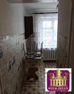 Сдается в аренду квартира Респ Крым, г Симферополь, ул Гагарина, д 16 - Фото 3