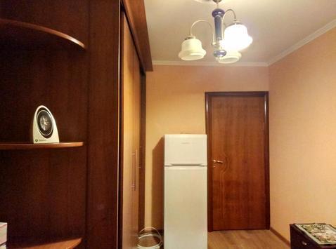 Сдается комната 12 кв - Фото 2