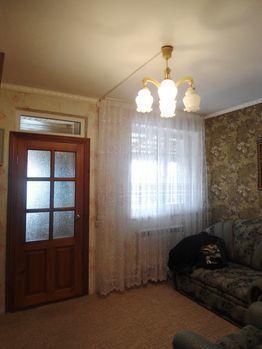 Продажа дома, Камышлов, Ул. Чернышевского - Фото 2