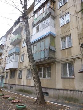 3-к квартира в районе Политеха - Фото 3