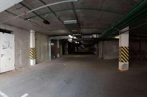 Продажа гаража, Белгород, Ул. Толстого - Фото 3