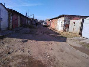 Продажа гаража, Пермь, Ул. Добролюбова - Фото 2