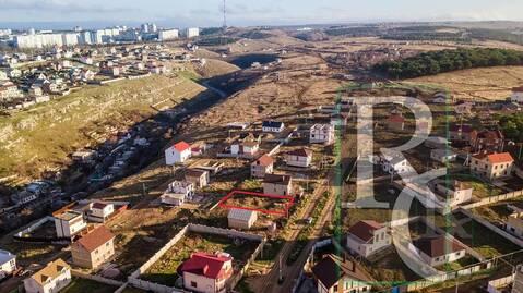Продажа участка, Севастополь, Ул. Каспийская - Фото 2