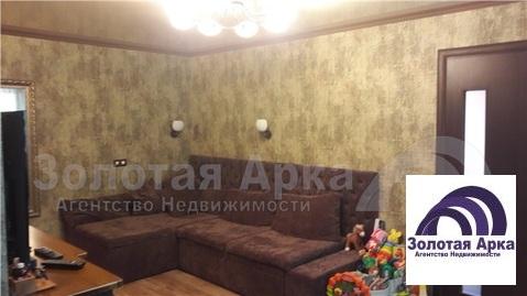 Продажа квартиры, Краснодар, Ул. Железнодорожная - Фото 4