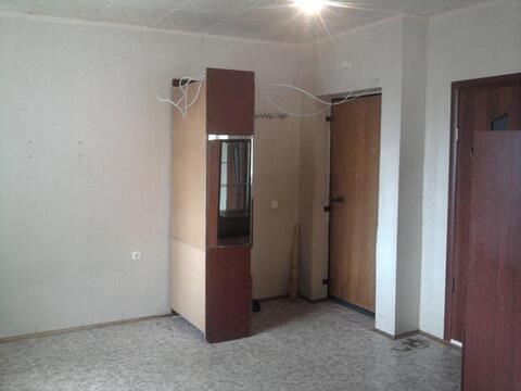 Квартира ул. Маршала Конева 92 - Фото 2