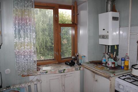 1-комнатная квартира ул. Щорса, д. 25 - Фото 2