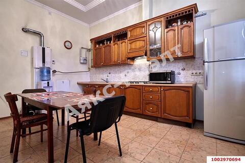 Продажа дома, Краснодар, Тургенева проезд - Фото 4