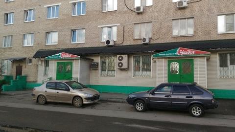 Торговое помещение пос. Октябрьский Люберецкого района - Фото 3