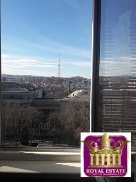 Продается квартира Респ Крым, г Симферополь, ул Киевская, д 41 - Фото 5