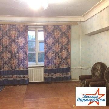 2 комн.в 3х квартире в п.Деденево дмитровского р-на - Фото 3