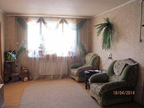 Продажа дома, 93.9 м2, Свободы, д. 65 - Фото 4