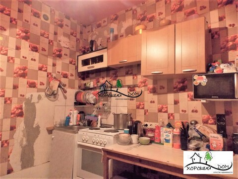 Продается 3-к квартира в мон.-кирп. доме г. Зеленограда к. 2014 - Фото 3
