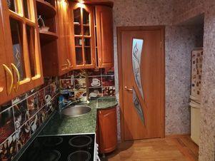 Аренда квартиры посуточно, Когалым, Ул. Ленинградская - Фото 2