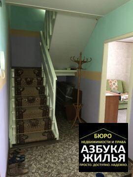 2-к (двухуровневая) квартира на Ломако 6 за 1.6 млн руб - Фото 5