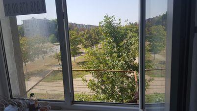 Продажа комнаты, Адыгейск, Проспект Ленина - Фото 1