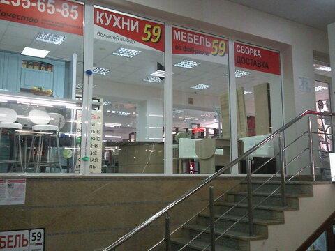 Продается этаж торгового цента в Сочи - Фото 4