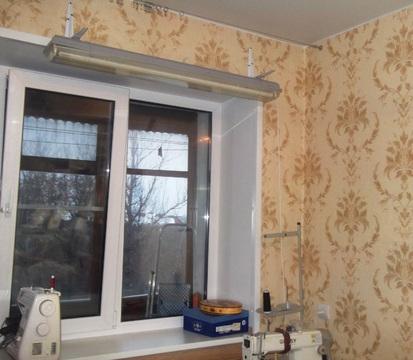 2-комнатная квартира в Подольске - Фото 4