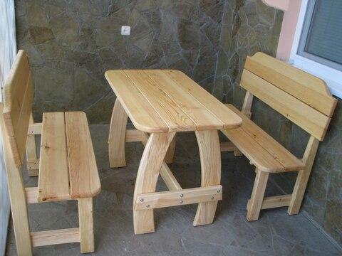 Номера с удобствами внутри и кухней, пляж Учкуевка 12 минут ходьбы - Фото 2