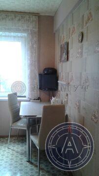 2-к квартира Кауля, 3к3 - Фото 5