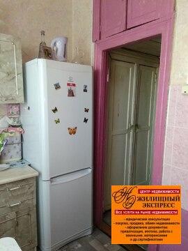 3ком.кв р-н Сокольники - Фото 2