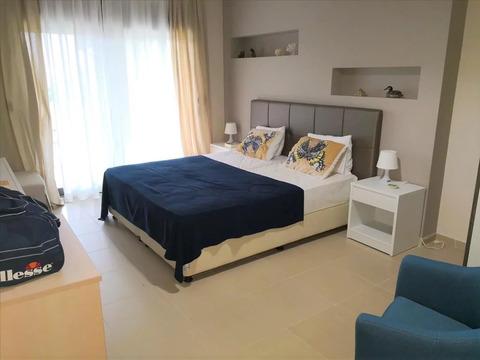 Объявление №1801442: Продажа апартаментов. Греция