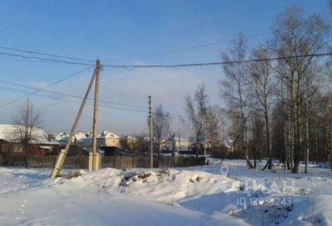Продажа участка, Кострома, Костромской район, Проезд 2-й Пантусовский - Фото 2