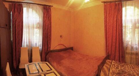 Продается комната 17 м2 в 3 ком.кв. - Фото 2