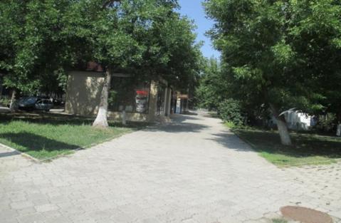 Продается Гостинично-ресторанный комплекс в Минеральных Водах - Фото 4