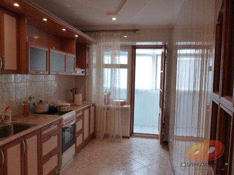 Двухкомнатная квартира, кирпичный дом, ул.Пирогова - Фото 4