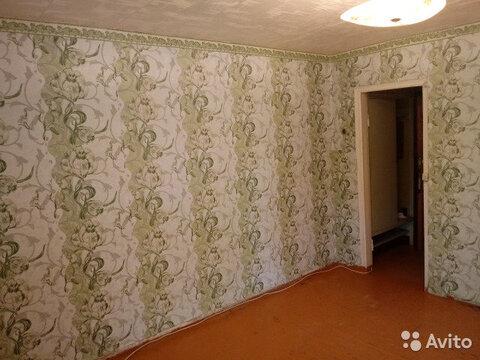 Квартира, ул. Кутузова, д.10 - Фото 2