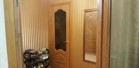 Квартира, ул. Донецкая, д.14 - Фото 3