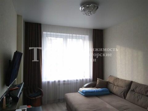 1-комн. квартира, Мытищи, б-р Тенистый, 23 - Фото 1