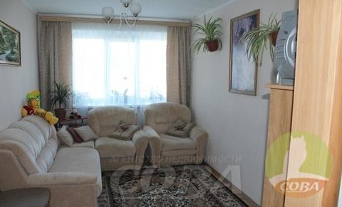 Продажа квартиры, Ялуторовск, Ялуторовский район, Ул. Тюменская - Фото 2